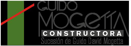 Guido Moguetta